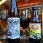 Novidades da Seasons: Celsons e Trojan – Episódio 179
