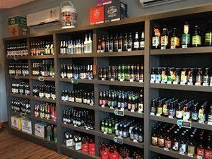loja-de-cervejas-especiais-boa-vista-02