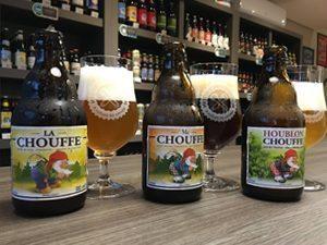 loja-de-cervejas-especiais-chapeco-05