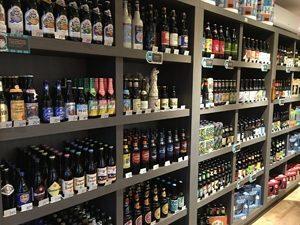 loja-de-cervejas-especiais-chapeco-06