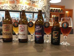 loja-de-cervejas-especiais-foz-do-iguacu-05