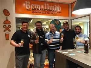 loja-de-cervejas-especiais-porto-alegre-paseo-01