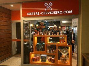 loja-de-cervejas-especiais-porto-alegre-paseo-02