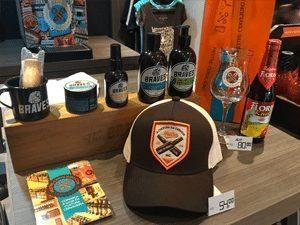 loja-de-cervejas-especiais-porto-alegre-paseo-03
