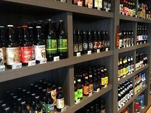 loja-de-cervejas-especiais-porto-alegre-paseo-04