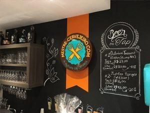 loja-de-cervejas-especiais-sao-carlos-01