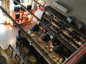 loja-de-cervejas-especiais-sao-carlos-06
