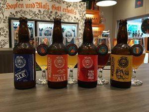 loja-de-cervejas-especiais-sao-jose-dos-campos-01