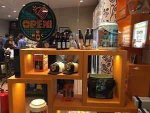 loja-de-cervejas-especiais-sao-jose-dos-campos-06