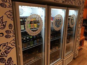 loja-de-cervejas-especiais-sorocaba-05
