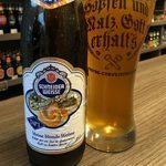 Cervejas-da-Schneider-Weisse_Tap-1