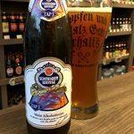 Cervejas-da-Schneider-Weisse_Tap-3