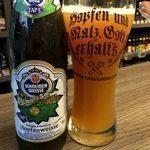 Cervejas-da-Schneider-Weisse_Tap-5