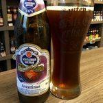 Cervejas-da-Schneider-Weisse_Tap-6