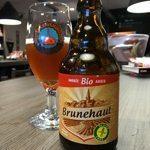 cervejas-sem-gluten-brunehaut_amber