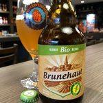 cervejas-sem-gluten-brunehaut_blond