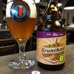 cervejas-sem-gluten-brunehaut_tripel