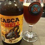 conheca-as-cervejas-da-providencia_cascahell
