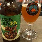 conheca-as-cervejas-da-providencia_jararapa