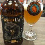 conheca-as-cervejas-da-providencia_session-ipa