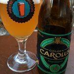 degustacao-as-cegas-ii_gouden-carolus-hopsinjoor