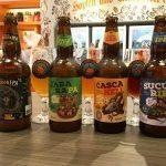 Conheça as cervejas da Providência – Episódio 194