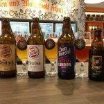 Conheça as cervejas Von Borstel – Episódio 193