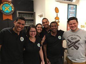 loja-de-cervejas-especiais-brasilia-asa-norte-01