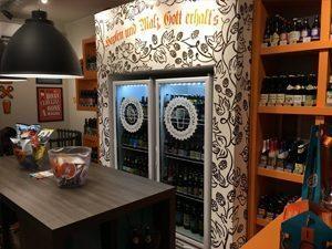 loja-de-cervejas-especiais-brasilia-asa-norte-03