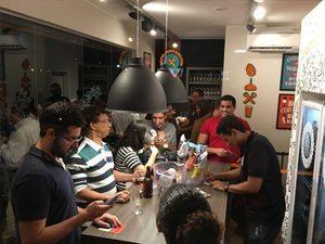 loja-de-cervejas-especiais-brasilia-asa-norte-05