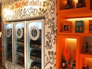 loja-de-cervejas-especiais-rj-recreio-01