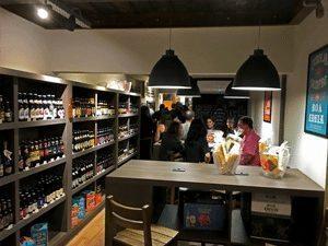 loja-de-cervejas-especiais-rj-recreio-04