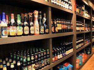 loja-de-cervejas-especiais-rj-recreio-05