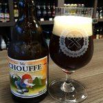 mc-chouffe