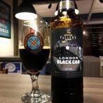 algumas-cervejas-da-fullers_black-cab-stout