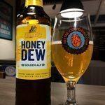 algumas-cervejas-da-fullers_honey-dew