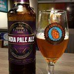 algumas-cervejas-da-fullers_india-pale-ale