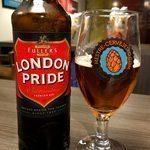 algumas-cervejas-da-fullers_london-pride