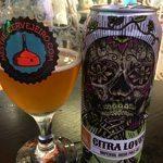 algumas-novas-cervejas-nacionais_dogma-citra-lover