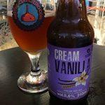 algumas-novas-cervejas-nacionais_irmaos-ferraro-cream-vanilla