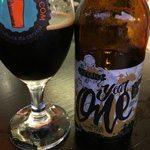 algumas-novas-cervejas-nacionais_oceanica-year-one