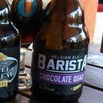 conheca-as-cervejas-da-kasteel_barista-chocolate-quad