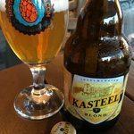 conheca-as-cervejas-da-kasteel_blond