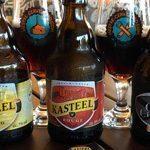 conheca-as-cervejas-da-kasteel_rouge