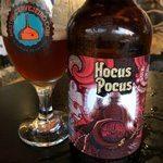 conheca-as-cervejas-hocus-pocus_coffee-hush