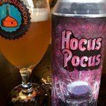 conheca-as-cervejas-hocus-pocus_overdrive