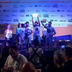 Mondial de la Bière Rio 2016: Cervejas premiadas