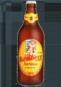 bamberg-die-wiesn