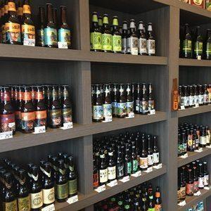 Curiosidades sobre o mercado cervejeiro