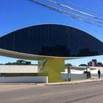 Festival Paranaense de Cervejas terá sua primeira edição, em Curitiba
